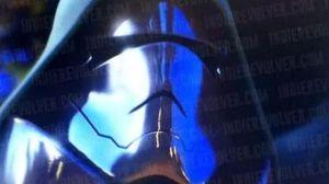 Star-Wars-7-découvrez-le-Chrome-Trooper-un-tout-nouveau-soldat2-e1411751916447